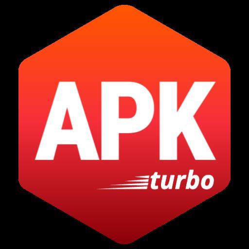 APKTurbo